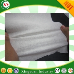 airlaid sheet for Sanitary napkin